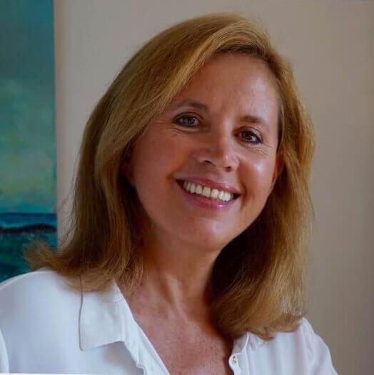 Anne Hild: Hormonumstellungen natürlich begleiten