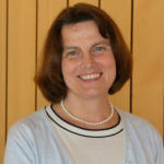 Bodlarka Hadinger: Opferlamm oder starke Frau