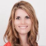 Mara Stix: Dein Herzensbusiness als Online-Unternehmerin starten