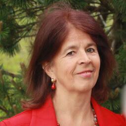 Yatro Cornelia Werner: Deine weibliche Sexualität neu entdecken