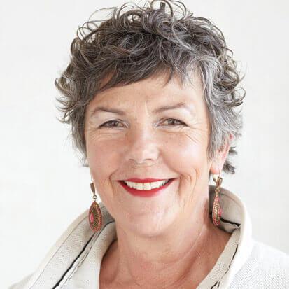 Renate Daimler: Dein Familiensystem klären