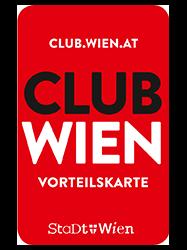 Sponsor: Club Wien