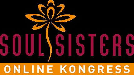 Soul Sisters Onlinekongress