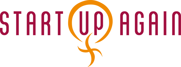 Soul Sisters Online Kongress: Start Up Again