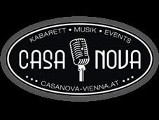 Sponsor: Casa Nova