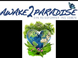 Sponsor: Awake 2 Paradies