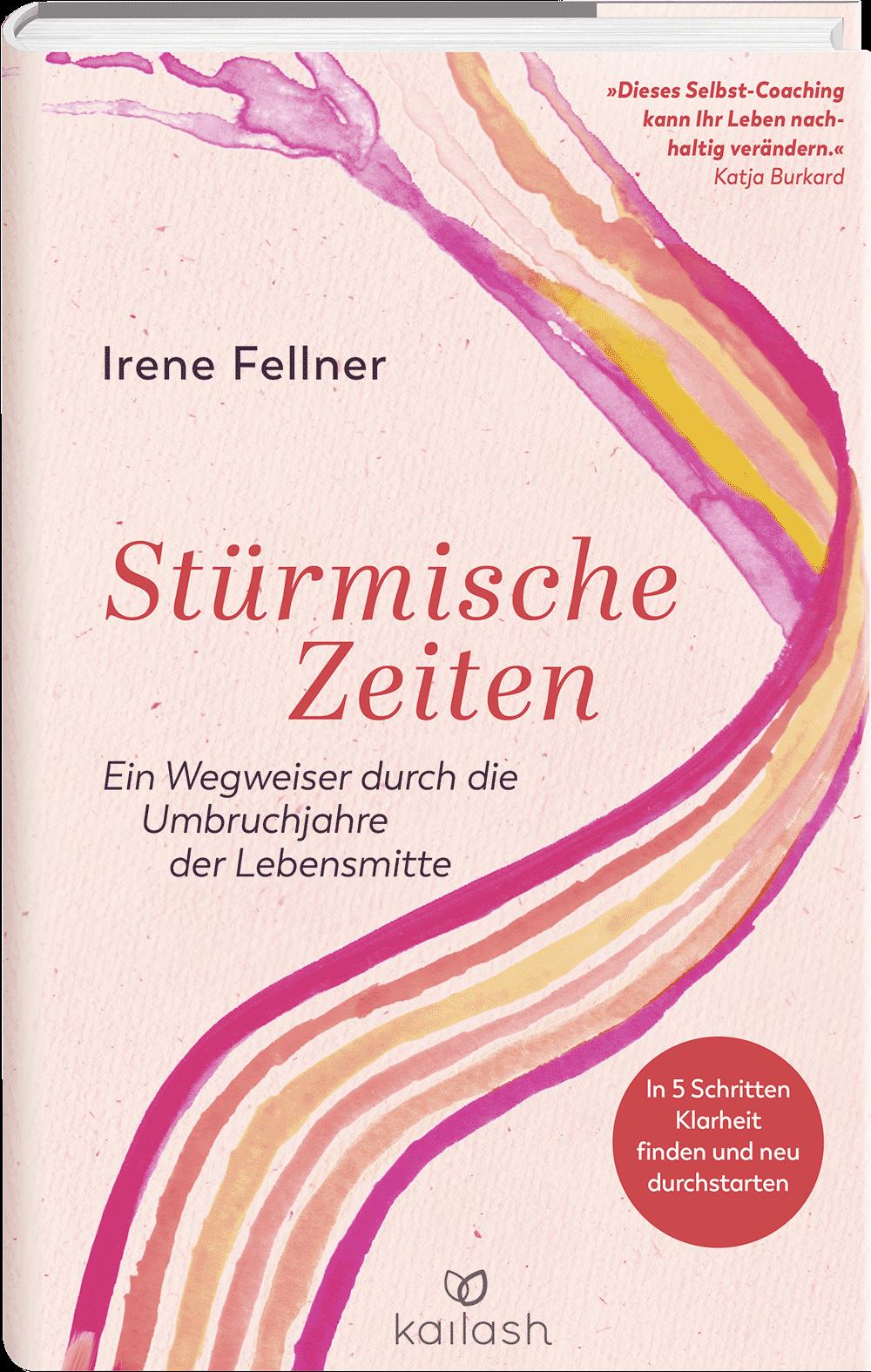 Fellner_StuermischeZeiten_HC