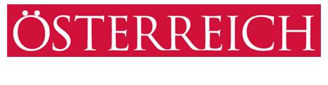 logo_oesterreich