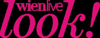 wienlive_look_logo_pink_1501