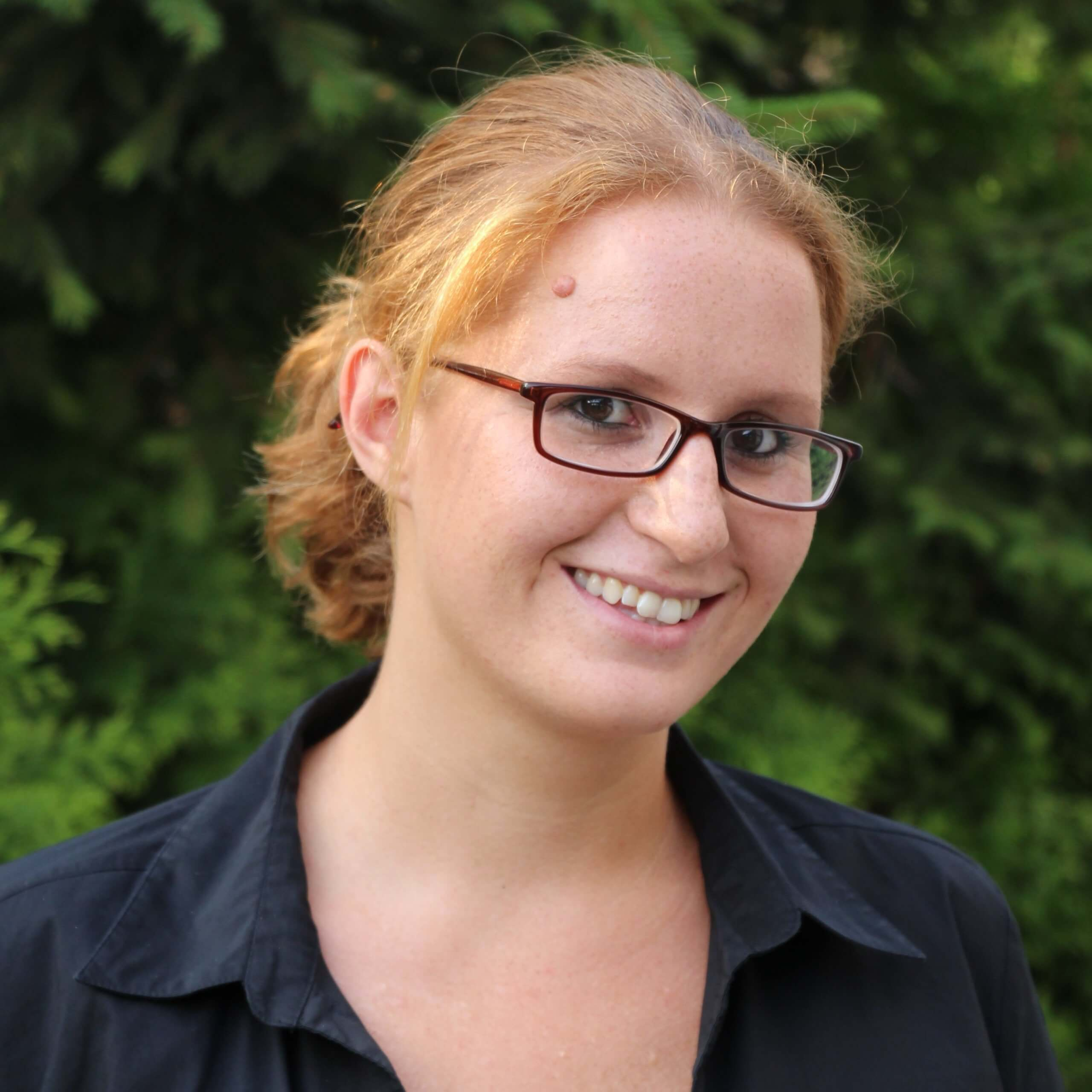 Elisabeth Gall
