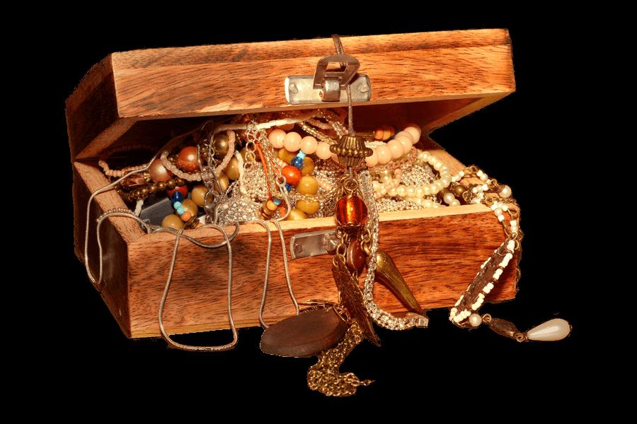 treasure-chest-619868-free