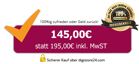 preisbutton-145-statt-195